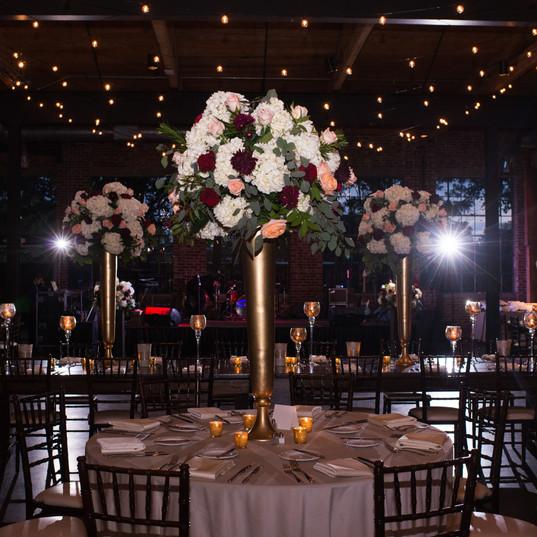729_Kathryn_Jarrod_wedding.jpg