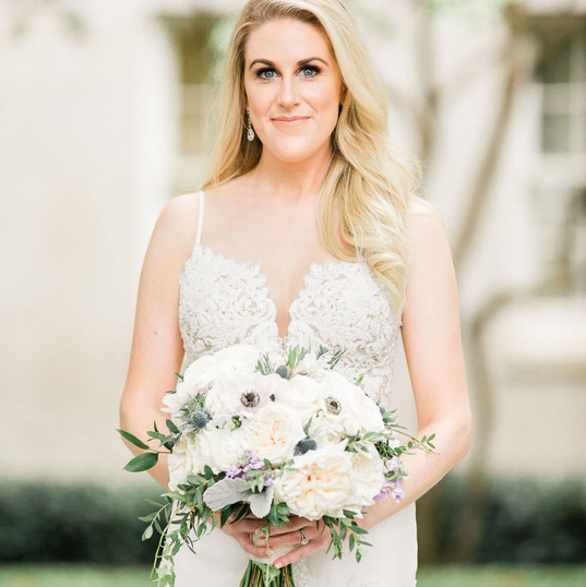 RebeccaCerasani_Wedding_0192.jpg