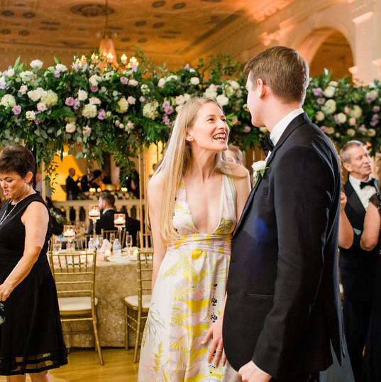 RebeccaCerasani_Wedding_0654.jpg