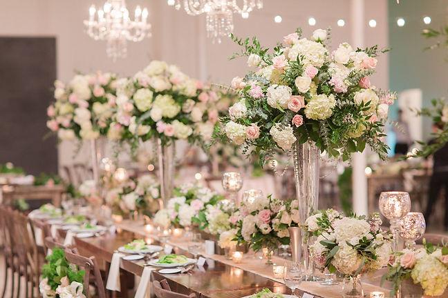 Selleck_Wedding807of1158-e1513722784858_