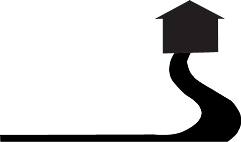 House%20logo_edited.png