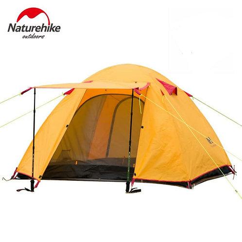2-3 person dome tent
