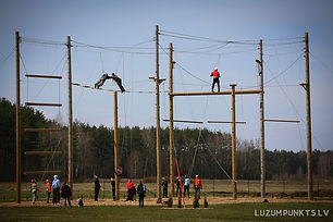 high rope.jpg
