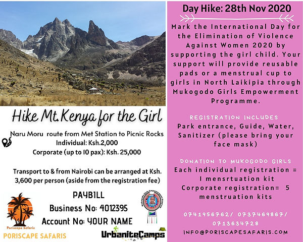 Hike Mt.Kenya for the Girl.jpg
