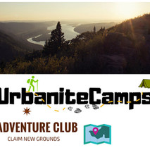 Youth Camps the UrbaniteCamps way