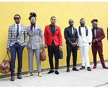 Groom and groomans styling.JPG
