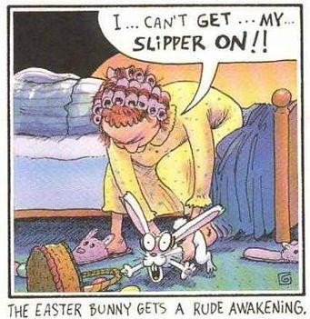 Easter-Bunny-Slipper-1.jpg