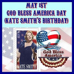 5-1 GOOD BLESS AMERICA DAY.jpg