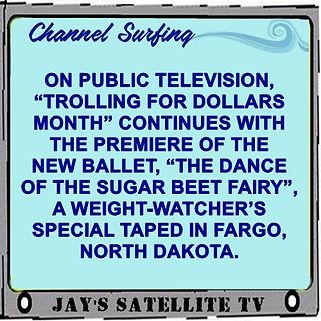 18 SATELLITE TV channel surfing.jpg