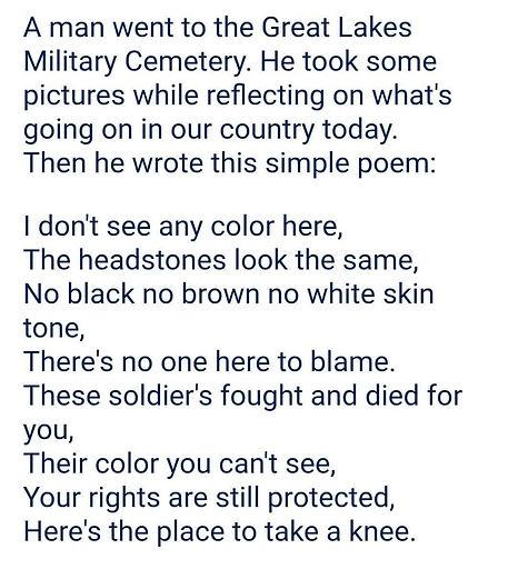 poem for memorial day.jpg