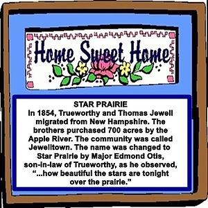 STAR PRAIRIE.jpg
