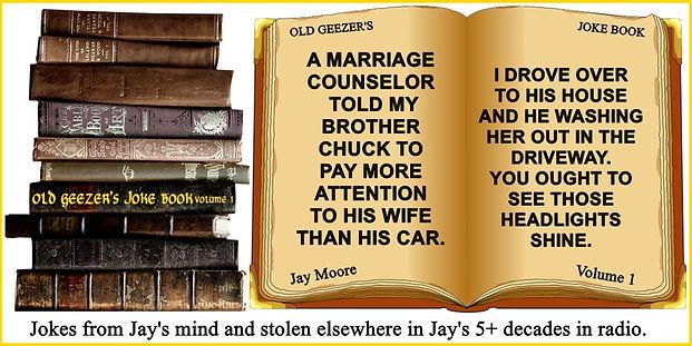 OLD GEEZERS JOKE BOOK -CHUCK SAMPLE.jpg