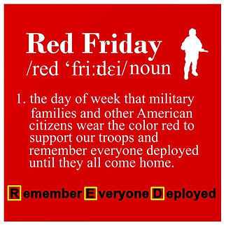 RED FRIDAY DEFINED.jpg
