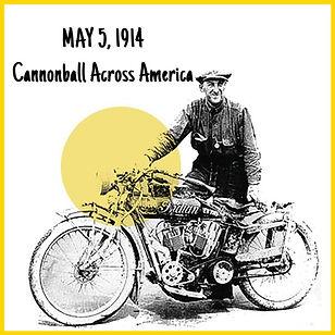 5-5 Cannonball Across America.jpeg