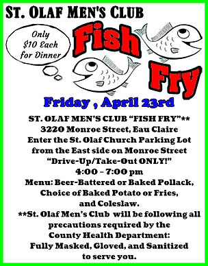 St Olaf Men's Fish Fry 4-23-2021.jpg