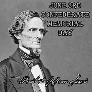 6-3 Confederate Memorial Day.jpg