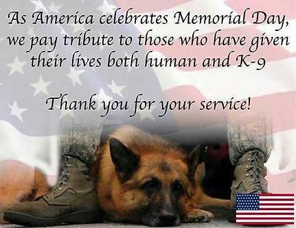 dogs-clipart-memorial-day-4-original.jpg