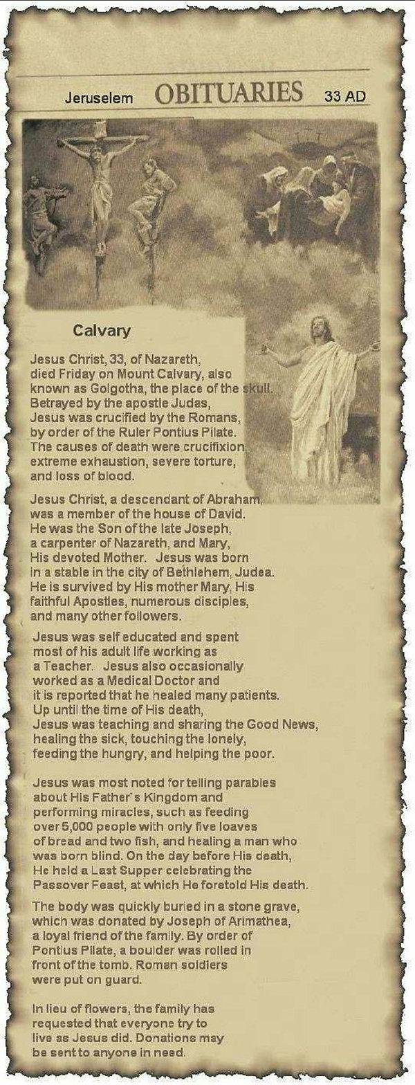 jesus_obituary-lorne WIDER.jpg