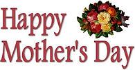 happy-mothersday-flowers.jpg