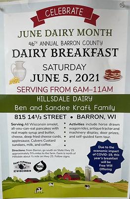 dairy breakfast-barron county 2021.jpg