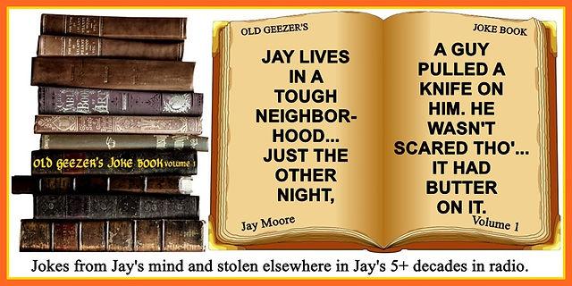 18 OLD GEEZERS JOKE BOOK -VER 1.jpg