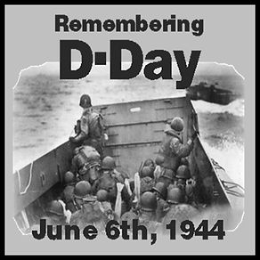 6-6-1944 D-DAY.jpg