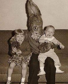 old easter bunny.jpg
