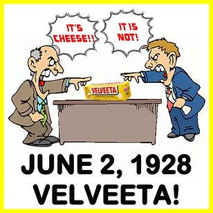 6-2-1928 VELVEETA.jpg