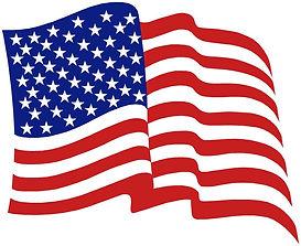 american-flag-clip-art-vector-6.jpg