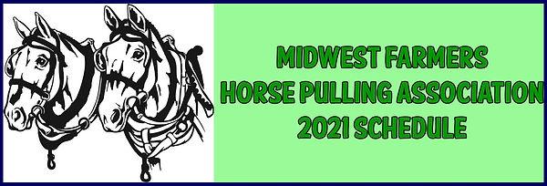 2021 horse pullers.jpg