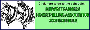 2021 horse pullers-click.jpg
