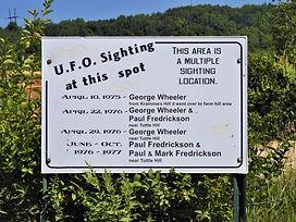 UFO elmwood.jpg