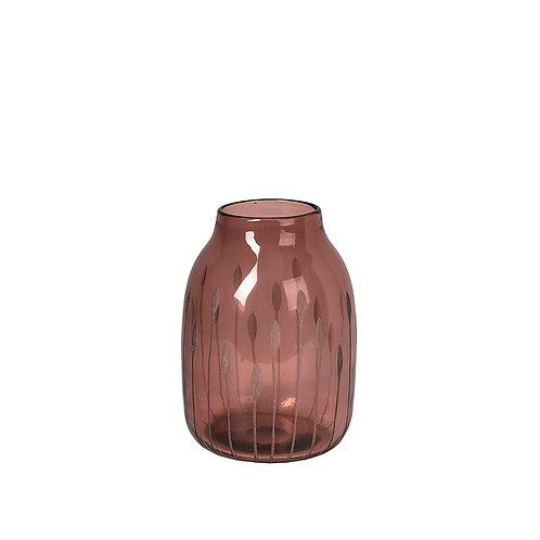 Vase SHAPE grand modèle