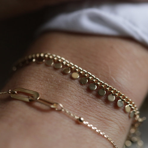 Bracelet ANGELINA