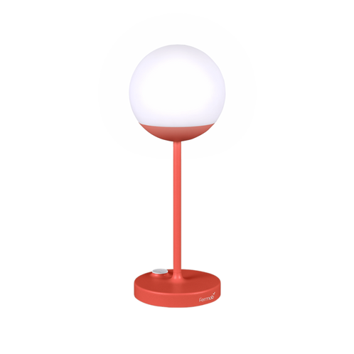 Lampe MOOON H.41 cm FERMOB