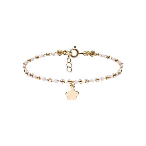 Bracelet AGLAE