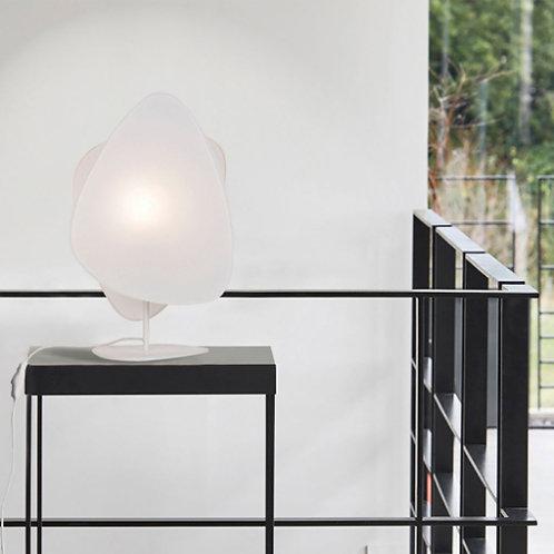 Lampe SCREEN Murano