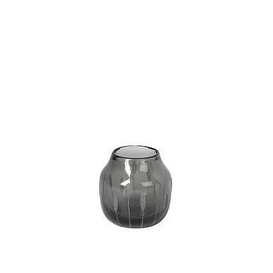 Vase SHAPE petit modèle