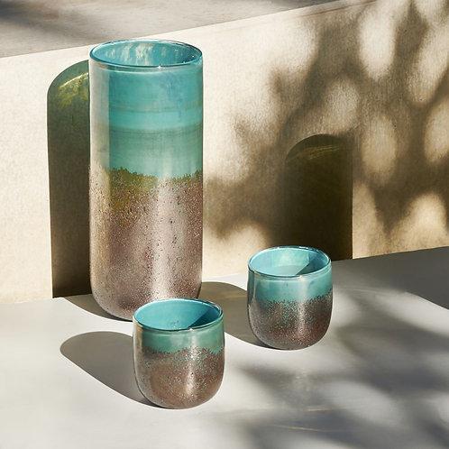 Vase AZULITA