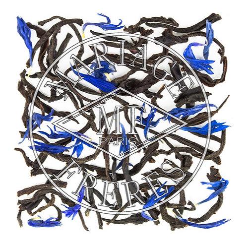 EARL GREY FRENCH BLUE 100g