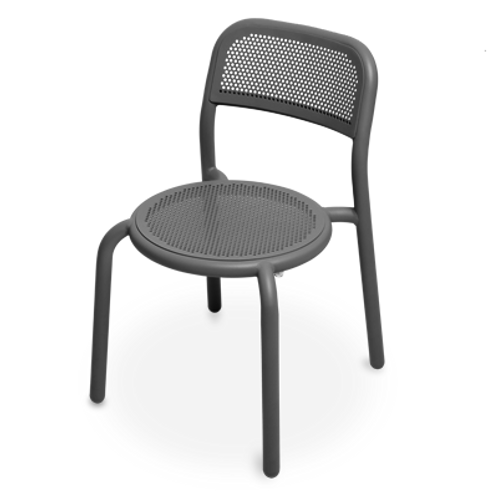 FATBOY TONI CHAIR