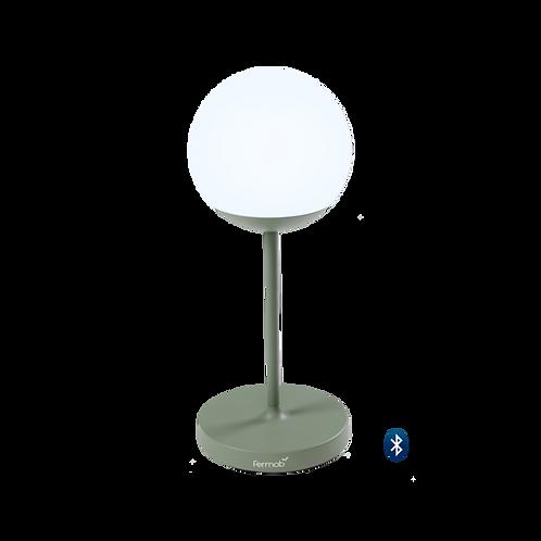 Lampe MOOON H.63 cm FERMOB
