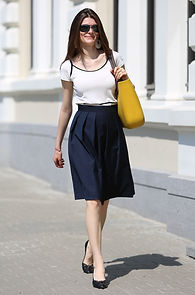 Mia Moretti - Stylish Ladies Clothes