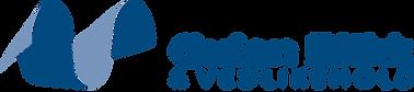 Logo lang.png