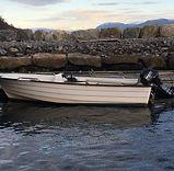 Båt3.jpg