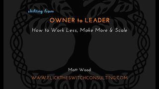 Leadership Profiling