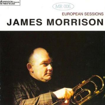 European Sessions