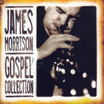Gospel Collection Volume 1