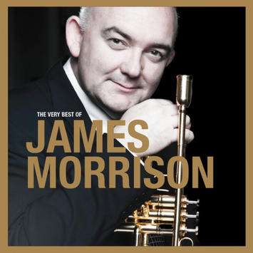 The Very Best of James Morrison