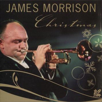 James Morrison Christmas